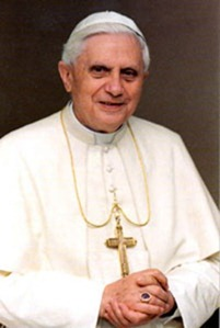 pope-benedict