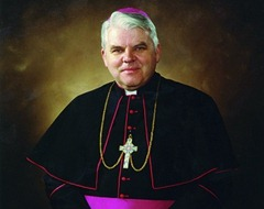 Bishop_Emeritus_John_DArcy
