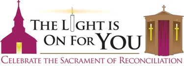 CatholicFoundation_LightOn_FINAL