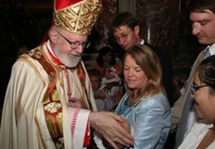 cardinal-sean-baptism-of-declan-seancropped