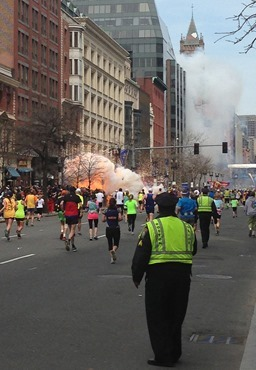 ATHLETICS-MARATHON/BOSTON-BLAST
