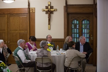 DonorMass_20130404BCDS_283