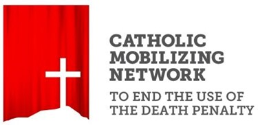 Catholic_Mobilizing_Network_Death_Penalty