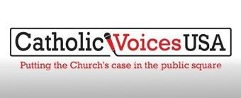 Catholic_Voices