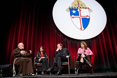 TOM McCARTHY JR. | CR STAFF