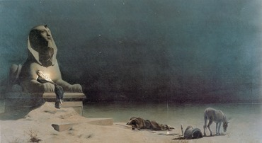 Merson_Rest_on_the_Flight_into_Egypt