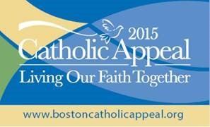 Appeal2015