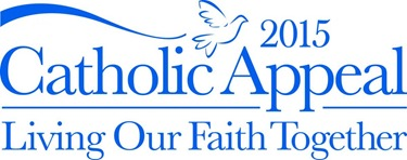 CATHOLICAPPEALLOGO2015
