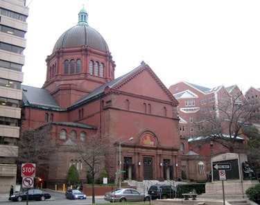 1280px-Cathedral_of_St_Matthew_the_Apostle