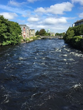 Galway_10_1