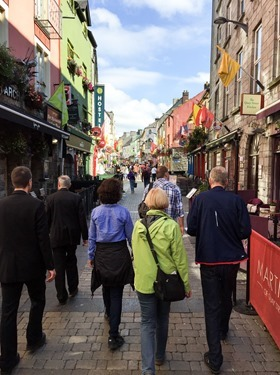Galway_11_1