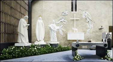 Knock Shrine2