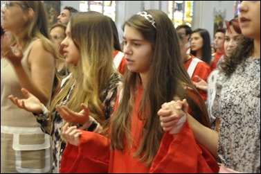 Confirmations-125