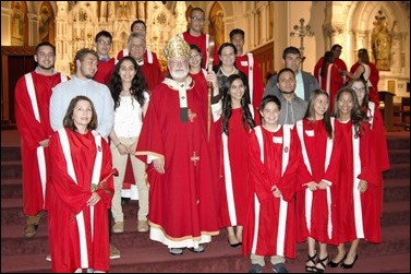 Confirmations-191