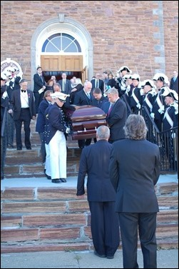 bishop-kenneth-a-angell---mass-of-christian-burial-oct-11-2016_29969053920_o