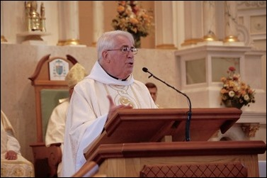 bishop-kenneth-a-angell---mass-of-christian-burial-oct-11-2016_30230794216_o