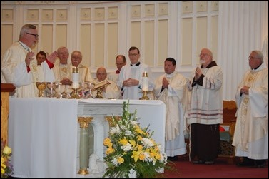 bishop-kenneth-a-angell---mass-of-christian-burial-oct-11-2016_30230798276_o