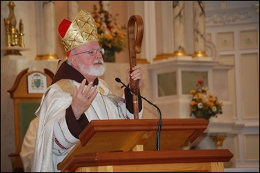 bishop-kenneth-a-angell---mass-of-christian-burial-oct-11-2016_30230815056_o