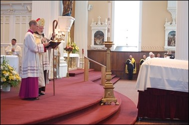 bishop-kenneth-a-angell---mass-of-christian-burial-oct-11-2016_30230817166_o