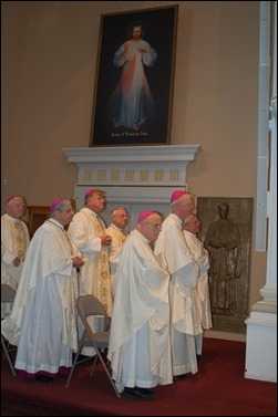 bishop-kenneth-a-angell---mass-of-christian-burial-oct-11-2016_30265718865_o