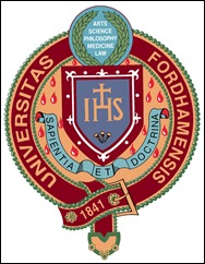 Seal_of_Fordham_University