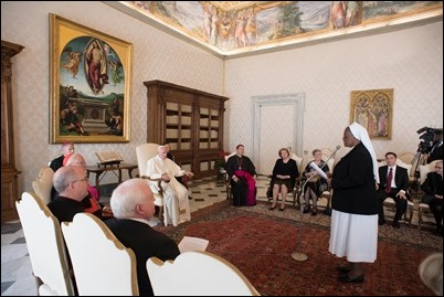 POPE-SAFEGUARDING-COMMISSION