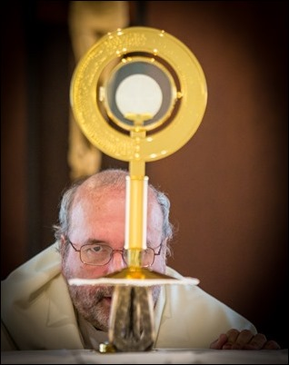 20180314LentenRetreat_gm_0025