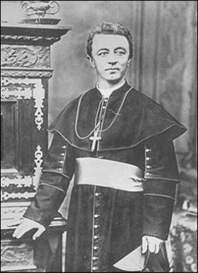 James_Augustine_Healy,_Bishop_of_Portland