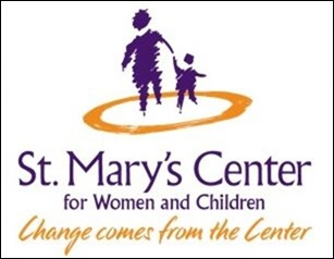StMarysCenter